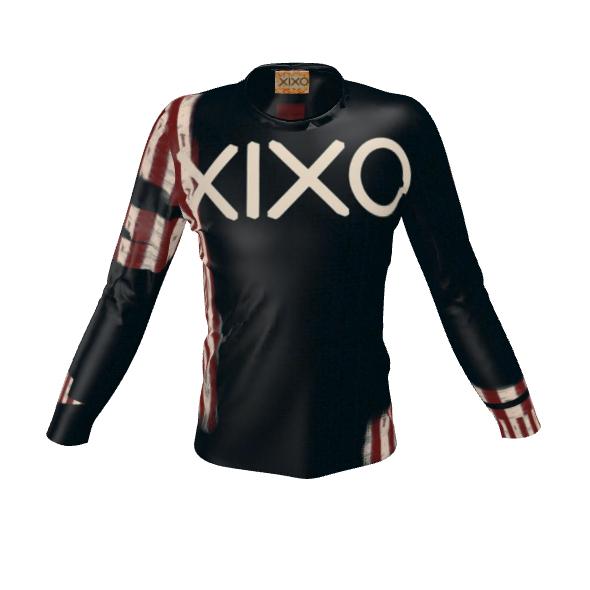 XIXO special