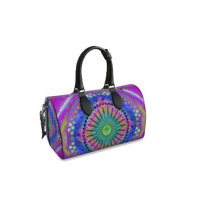 Duffle Bag 5