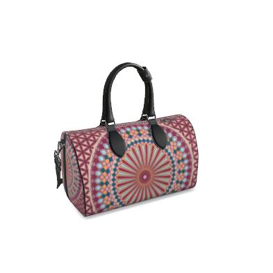 Duffle Bag 7