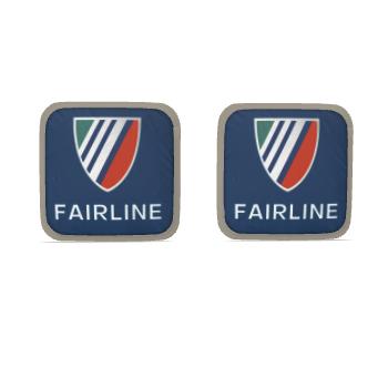 Fairline Hot Pan Pads v1
