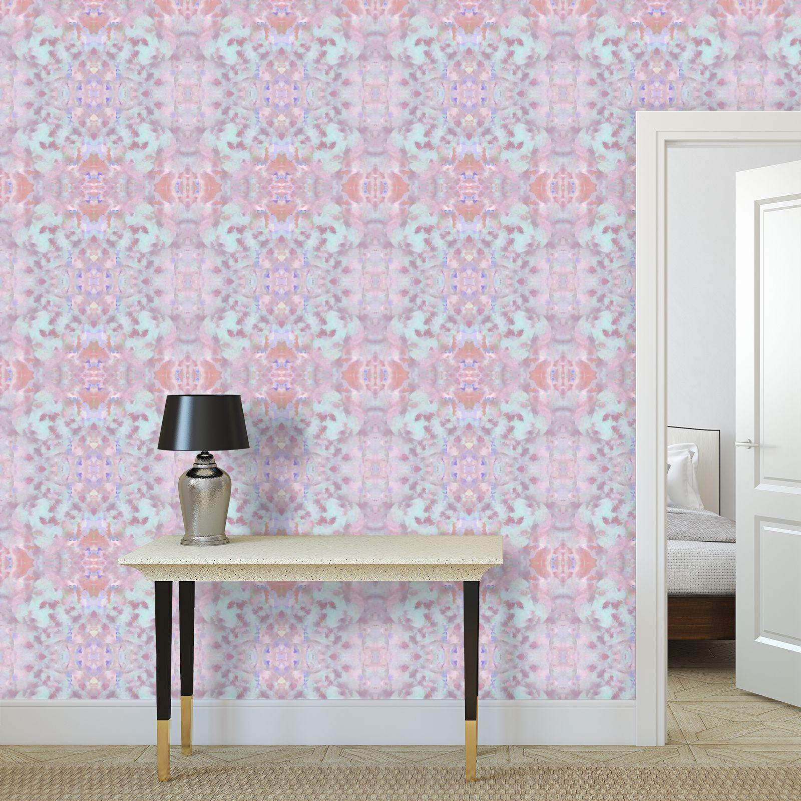 Wallpaper Rolls Paintings 11