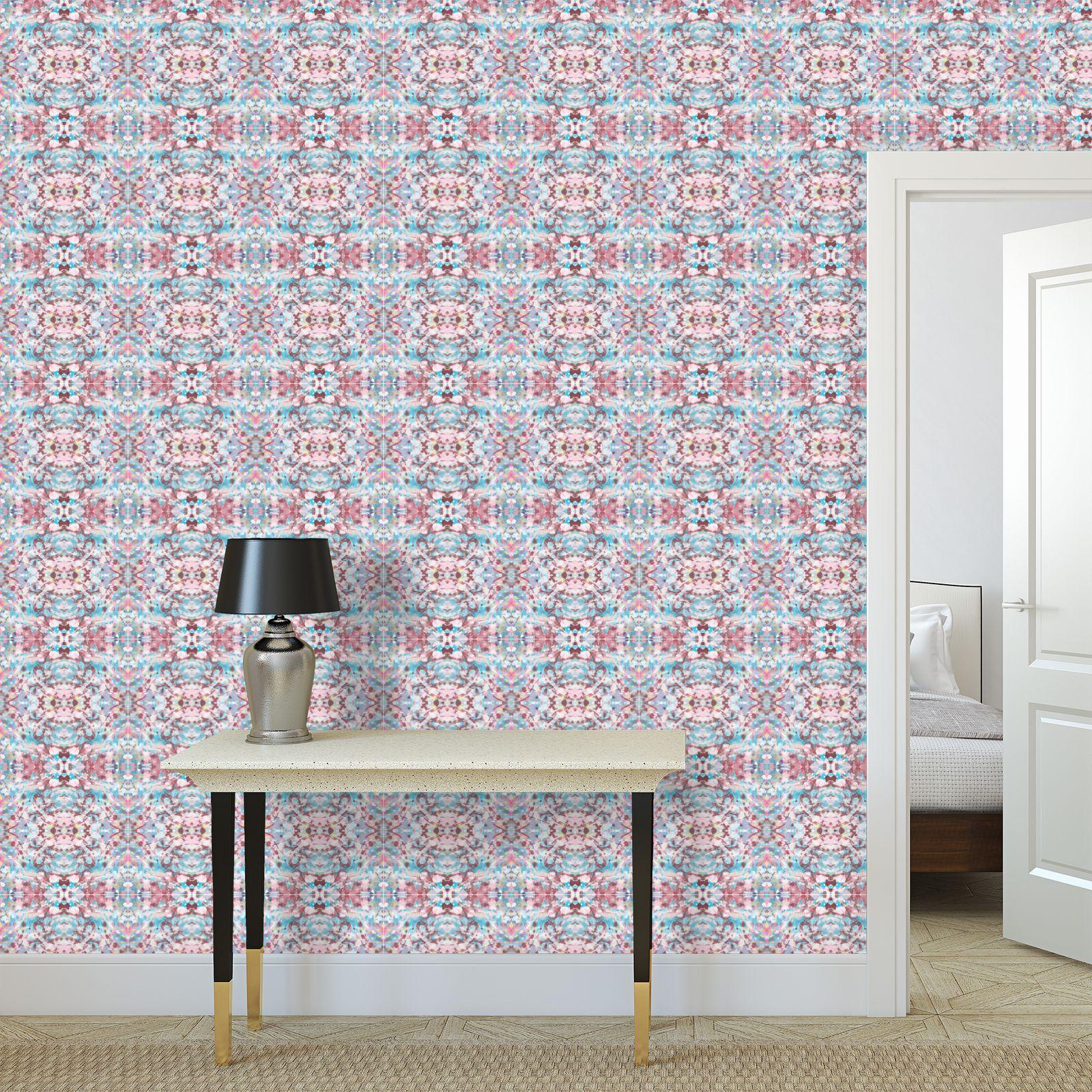 Wallpaper Rolls Paintings 20