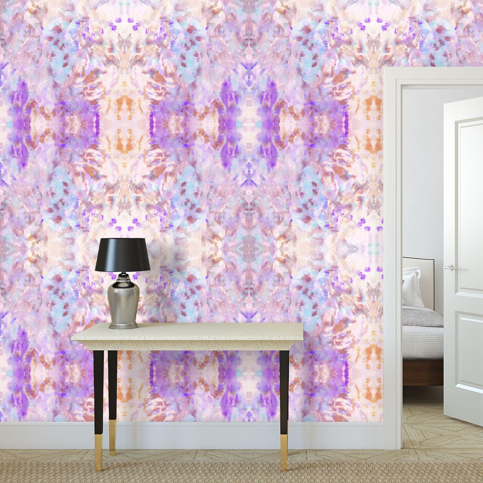 Wallpaper Rolls Painting 37