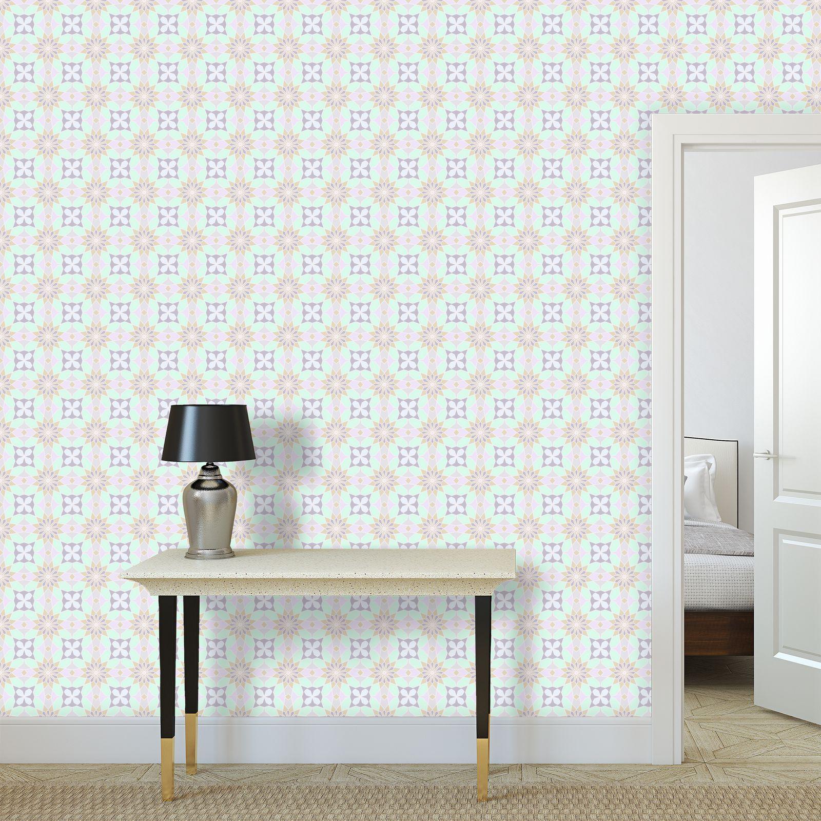 Wallpaper Rolls Sapes 10