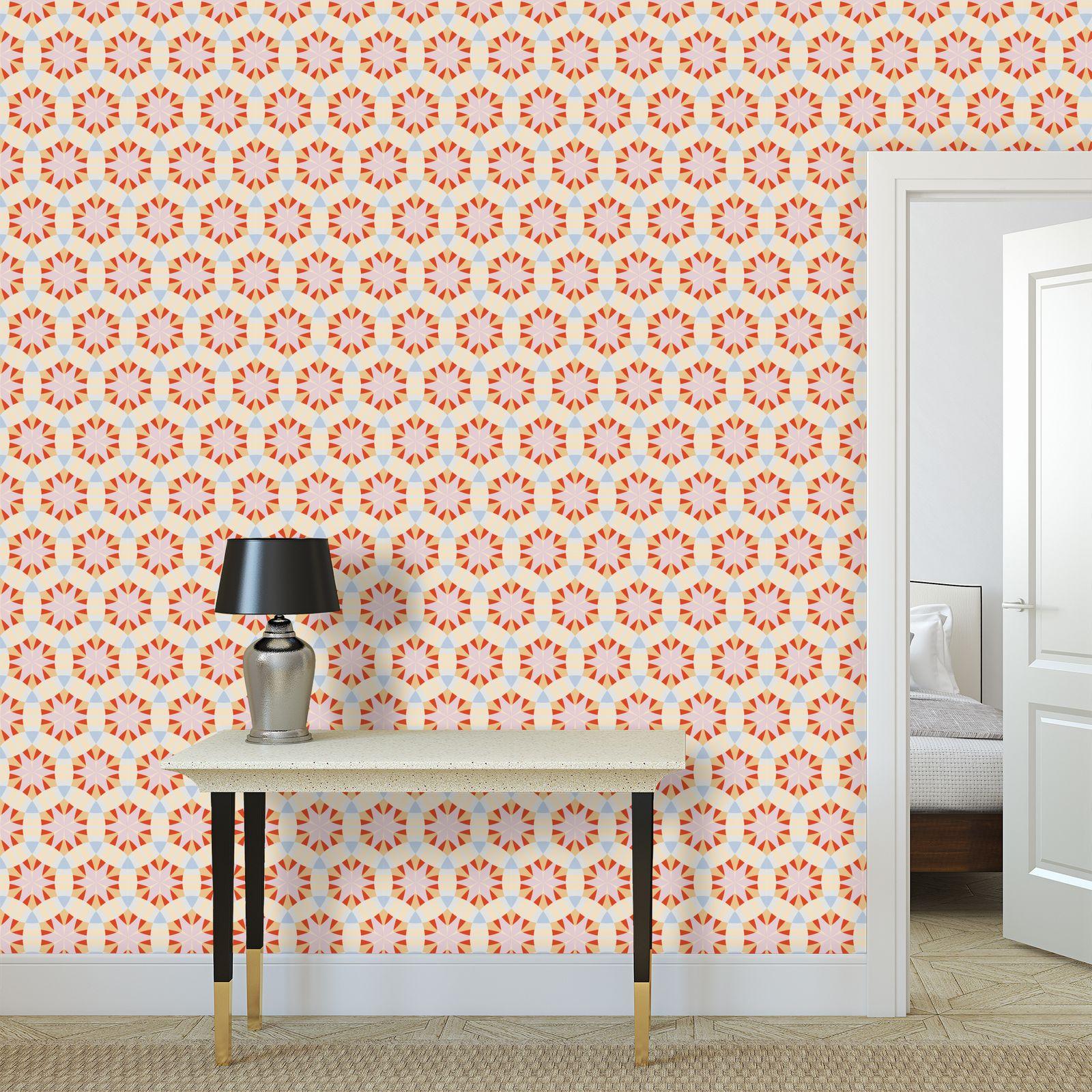 Wallpaper Rolls Sapes 11