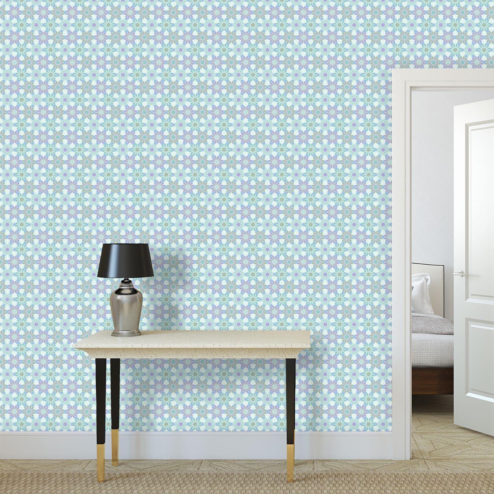 Wallpaper Rolls Sapes 12