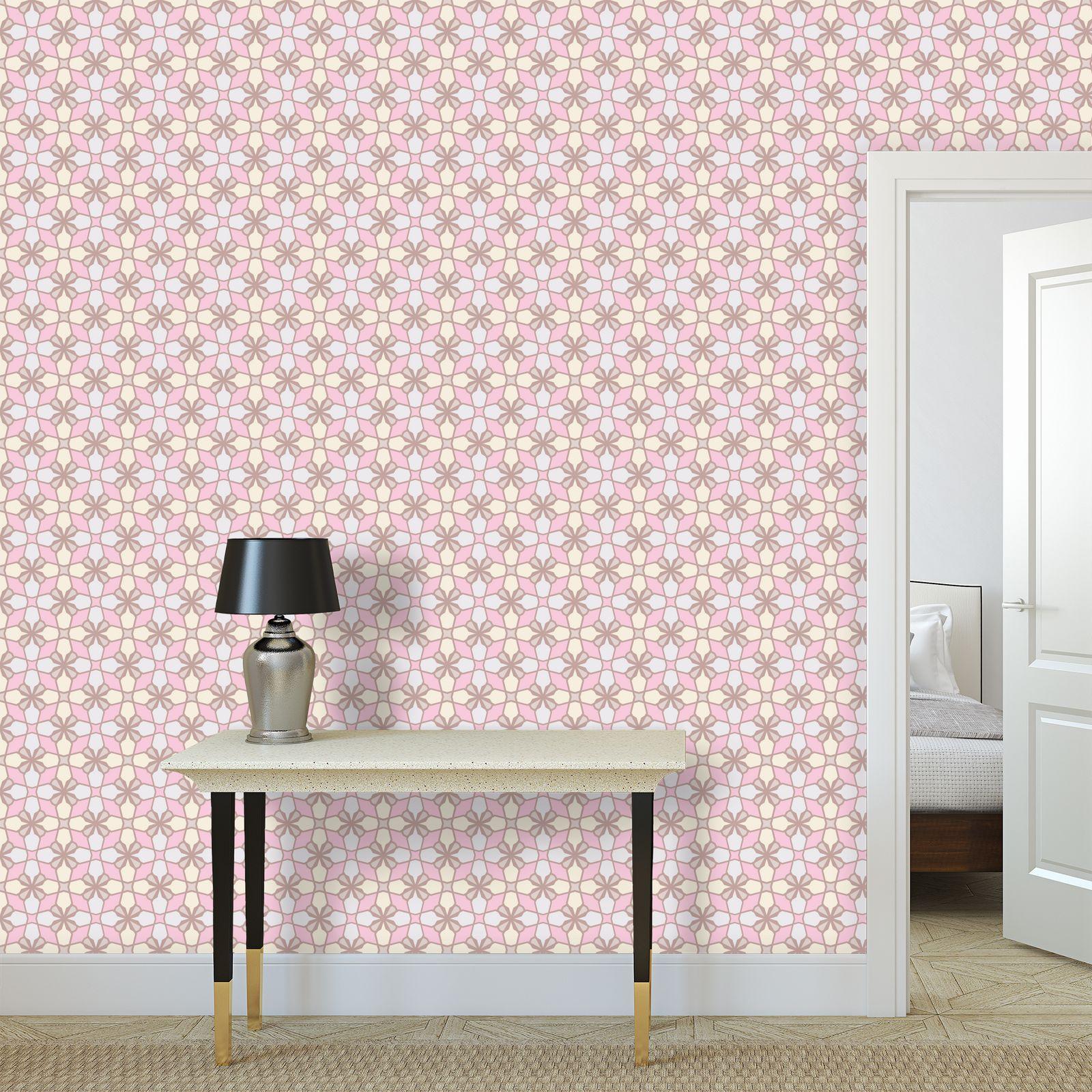 Wallpaper Rolls Sapes 13