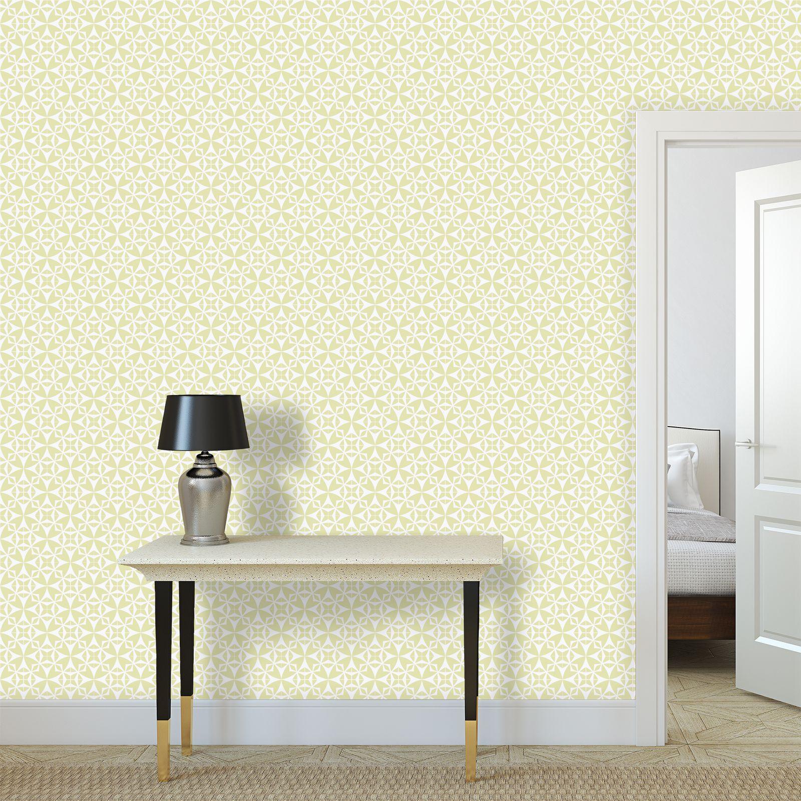 Wallpaper Rolls Sapes 14