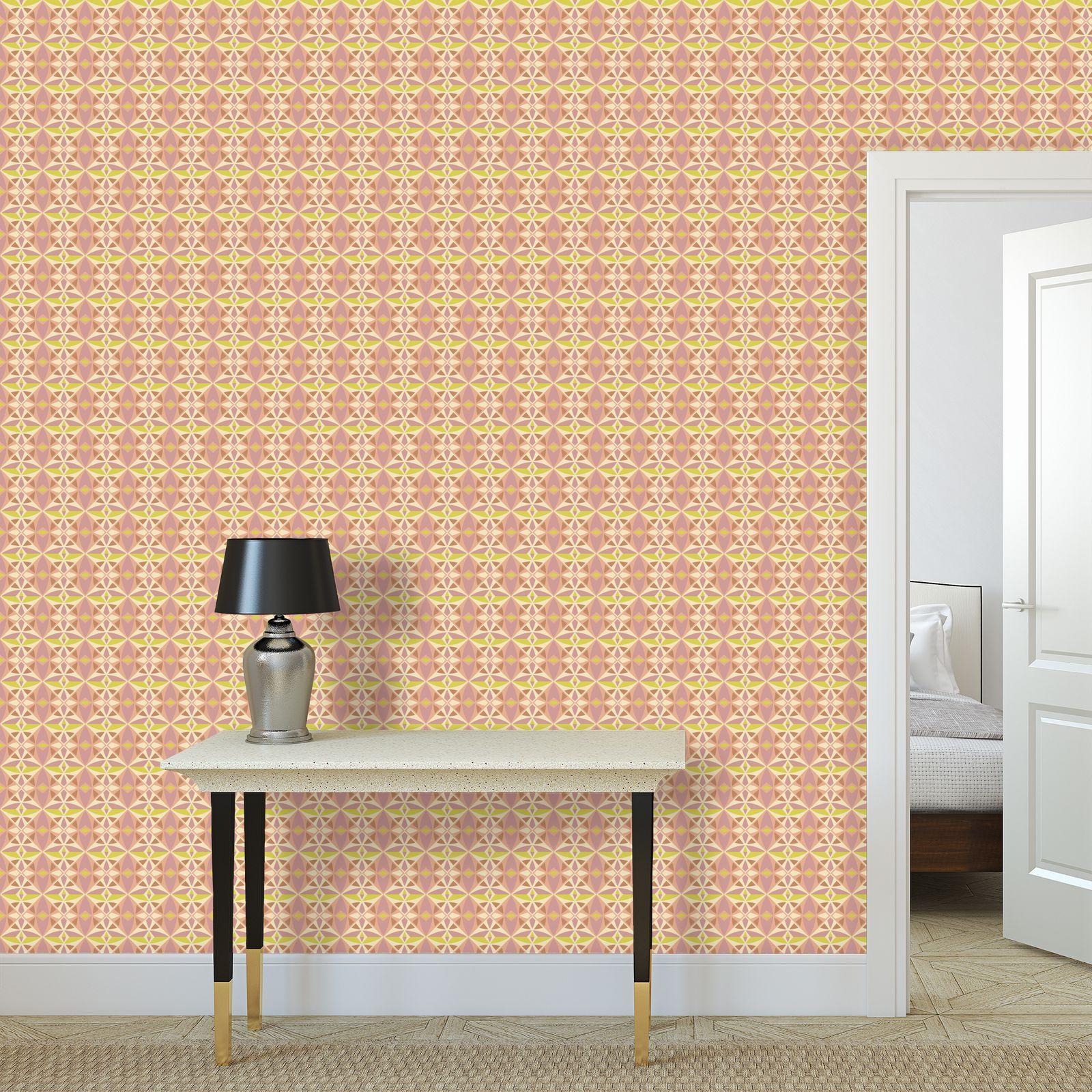 Wallpaper Rolls Sapes 15