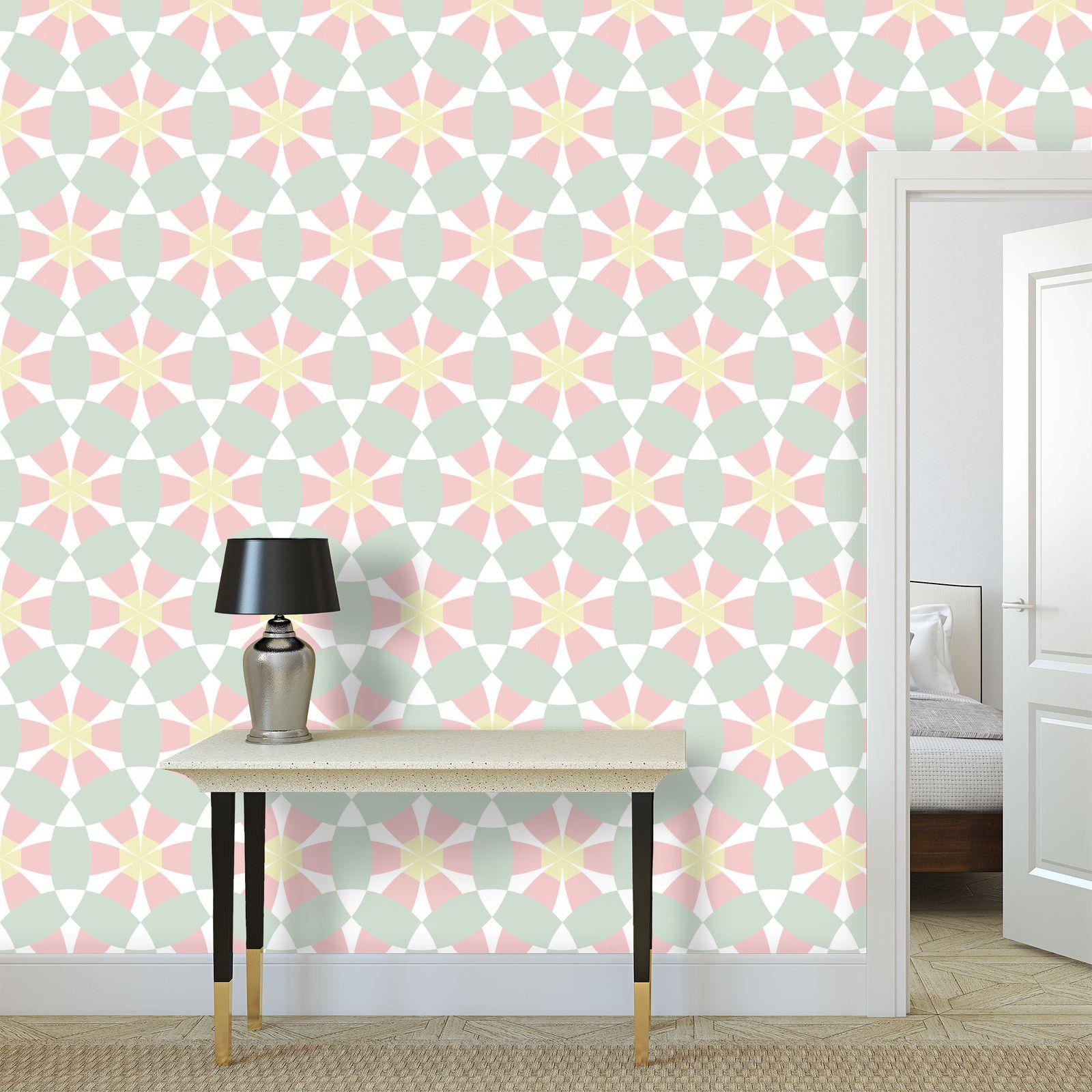 Wallpaper Rolls Sapes 16