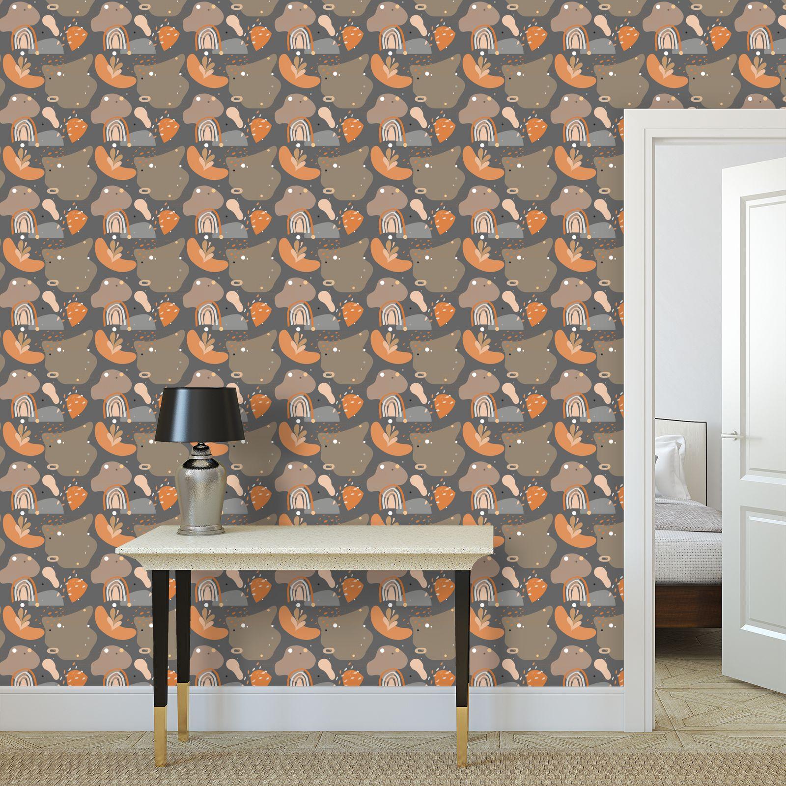 Abstract 01 wallpaper