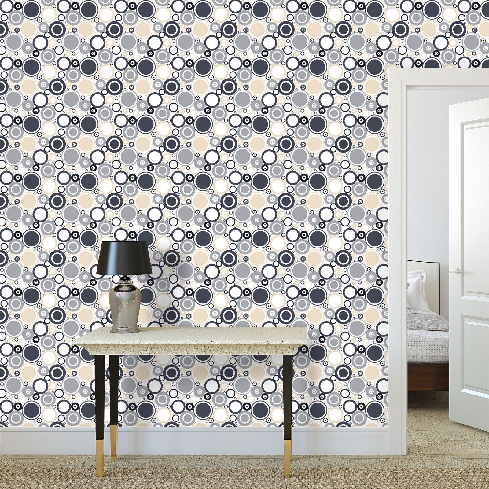 Geometric 01 Wallpaper