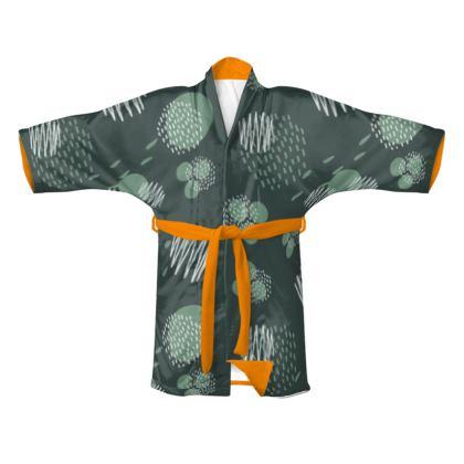 Kimono Pine Presence