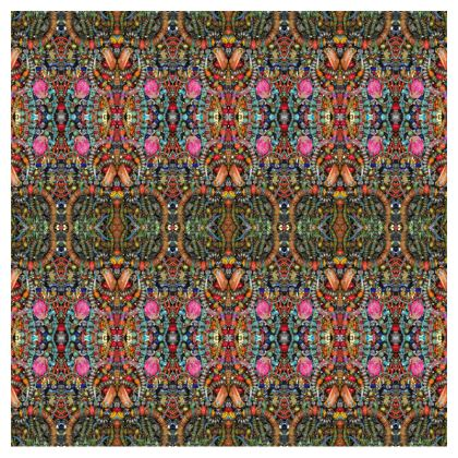 Zip Top Handbags – Bead-Bomb #7