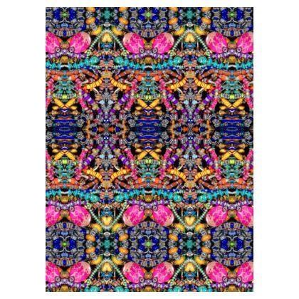 Socks – Bead-Bomb – #1