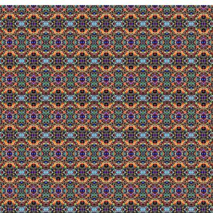 Socks – Bead-Bomb – #2