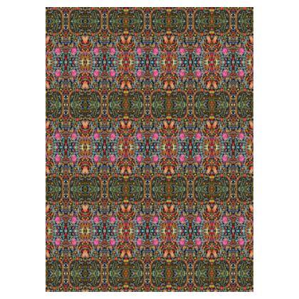 Socks – Bead-Bomb – #5