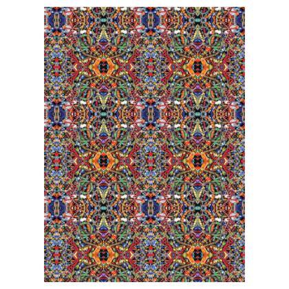 Socks – Bead-Bomb – #3