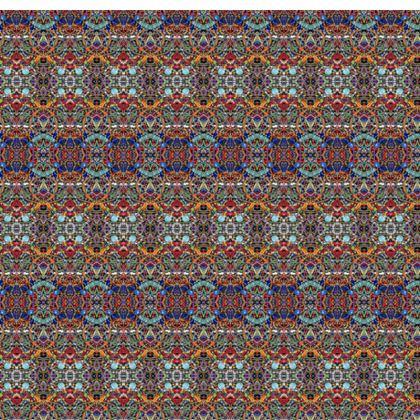 Socks – Bead-Bomb – #4
