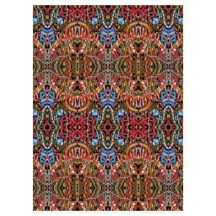 Socks – Bead-Bomb – #6