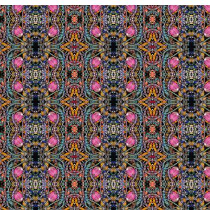 Socks – Bead-Bomb – #7