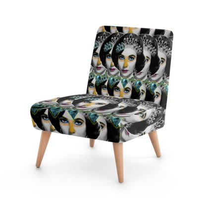 Occasional Chairs