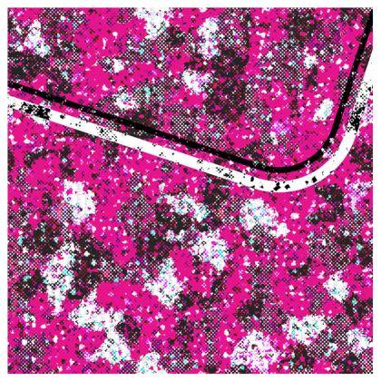 """""""B.reeze"""" hoodie"""