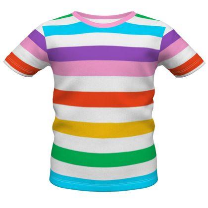 Boy's Premium T-Shirt