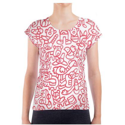 Farry T Shirt