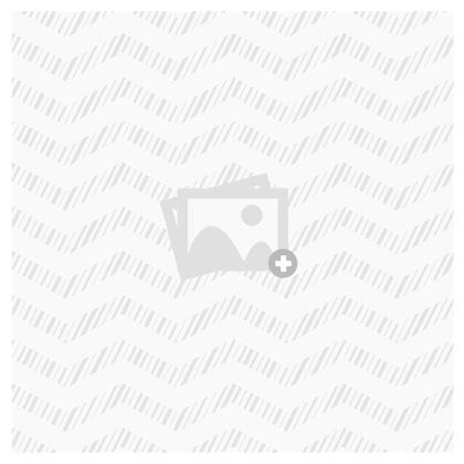 HOKO Designer Leggings