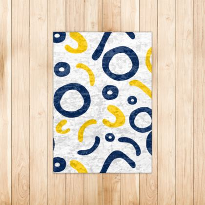 Rugs Nautical Finds