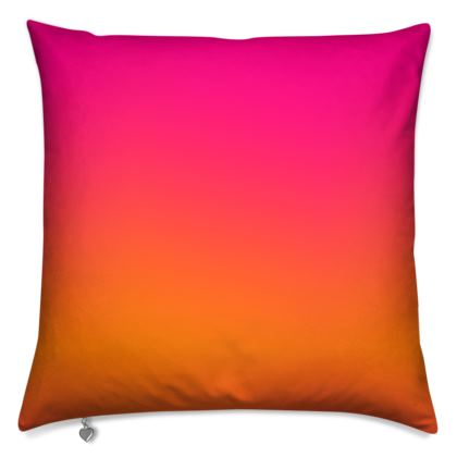 Cushions  - Emmeline Anne Summer Blush