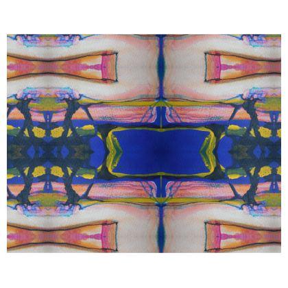 Lovers I-Kimono II
