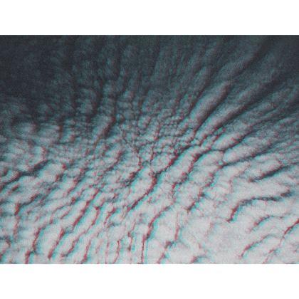 """Kimono """"Clouds in Aspic"""""""