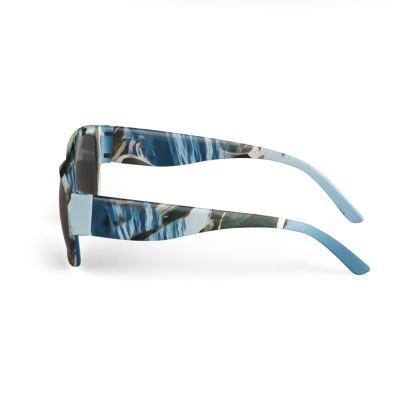 Juakali Sunglasses