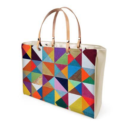 Handbag -Joy time