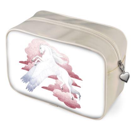 Pegasus Wash Bags