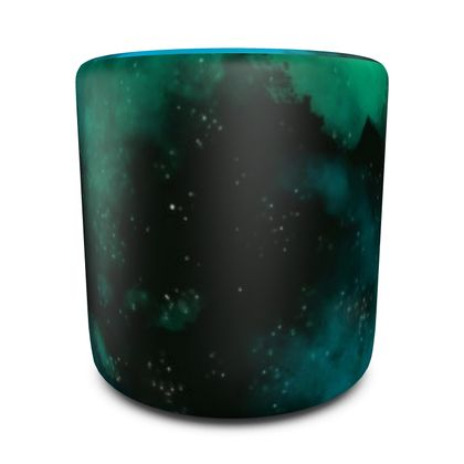 Round Pouffe - Lonely Planet