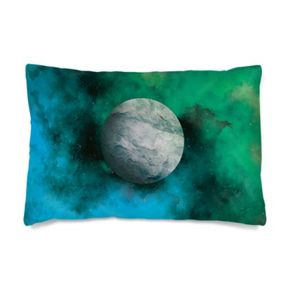 Silk Pillow Cases Sizes - Lonely Planet