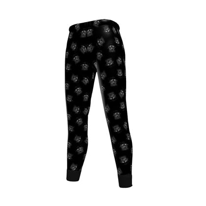 BB Catling Jogging Pants