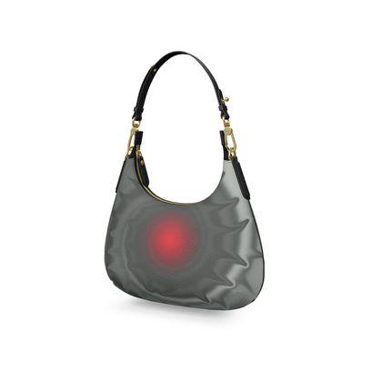 Mini Curve Bag - Android Nucleus