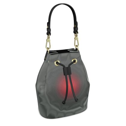 Bucket Bag - Android Nucleus