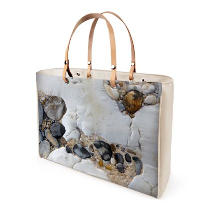 Two Pools Handbag