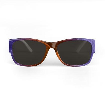 Sunglasses, Winds Of Change SC