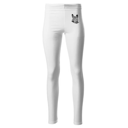 BB Sportswear Leggings