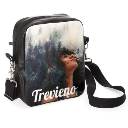 Trevieno Shoulder Bag