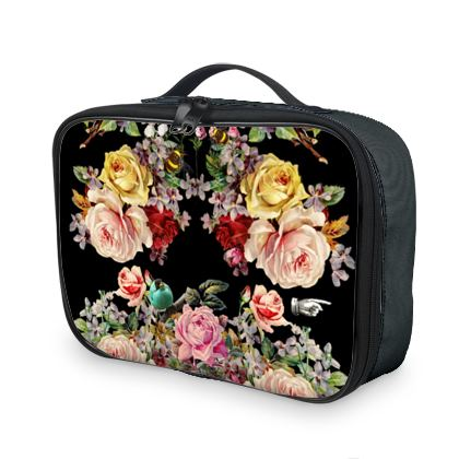 Nuit des Roses 2021 Lunch Bag