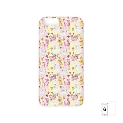 Dreamers Delight iPhone 6 Case