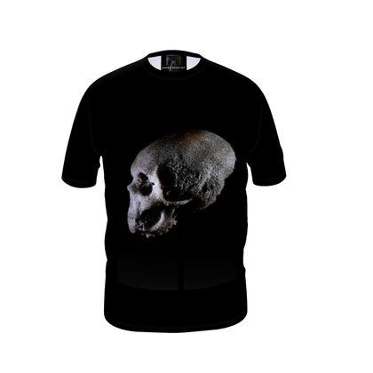 ON OFFER! BB ArtWear Mens T-Shirt