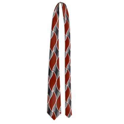 1940 Tie